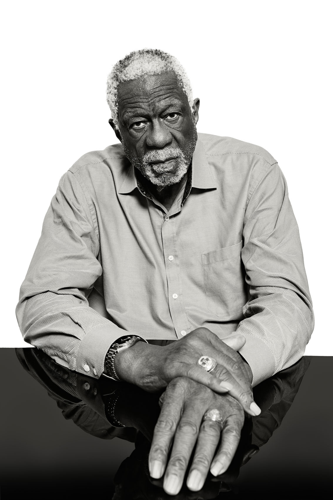 BillRussell_O5A7157-Edit