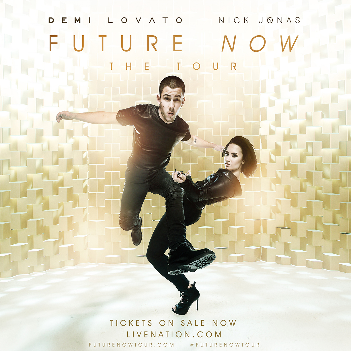 DEMIJONAS_FUTURENOWV6_IG copy