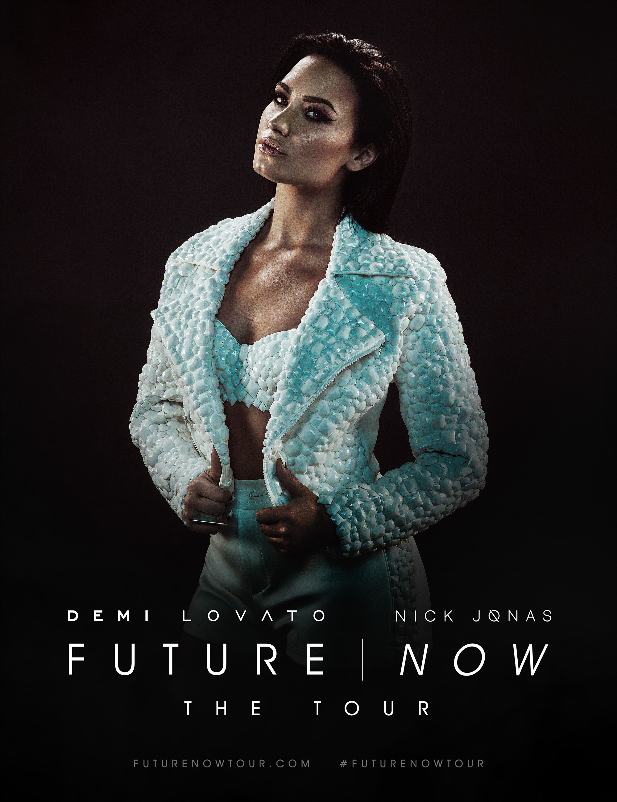 DEMI_FUTURENOW_ADMAT_COLOR