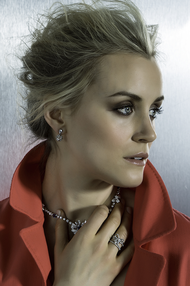 Taylor Schilling_746